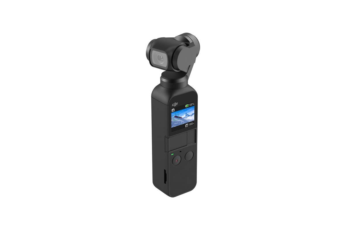 https://www.drone.ie/wp-content/uploads/2019/01/osmo-pocket-camera.jpg