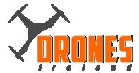 Drone Store Ireland